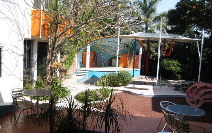 Foto de casa en venta en mesalina, delicias, cuernavaca, morelos, 1484349 no 04