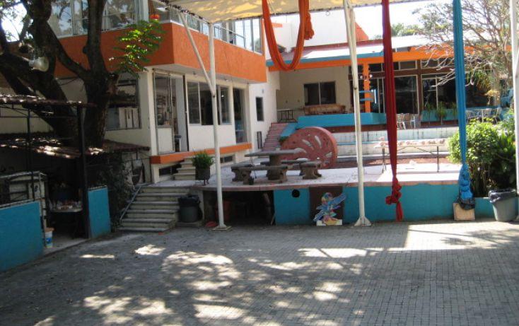 Foto de casa en venta en mesalina, delicias, cuernavaca, morelos, 1484349 no 08
