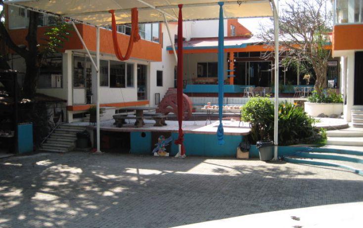 Foto de casa en venta en mesalina, delicias, cuernavaca, morelos, 1484349 no 09