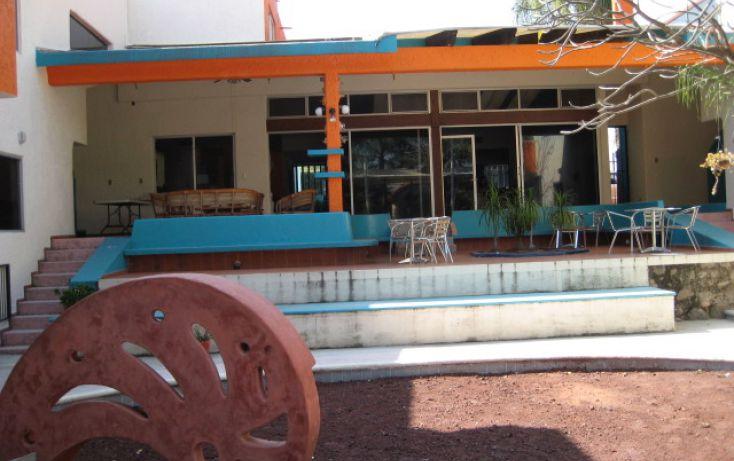 Foto de casa en venta en mesalina, delicias, cuernavaca, morelos, 1484349 no 12