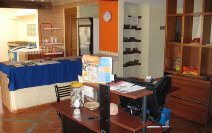Foto de casa en venta en mesalina, delicias, cuernavaca, morelos, 1484349 no 16