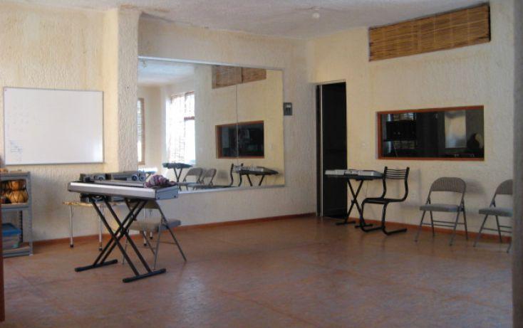 Foto de casa en venta en mesalina, delicias, cuernavaca, morelos, 1484349 no 19
