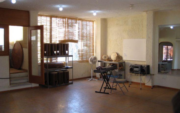 Foto de casa en venta en mesalina, delicias, cuernavaca, morelos, 1484349 no 20