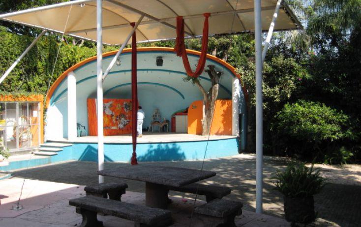 Foto de casa en venta en mesalina, delicias, cuernavaca, morelos, 1484349 no 22
