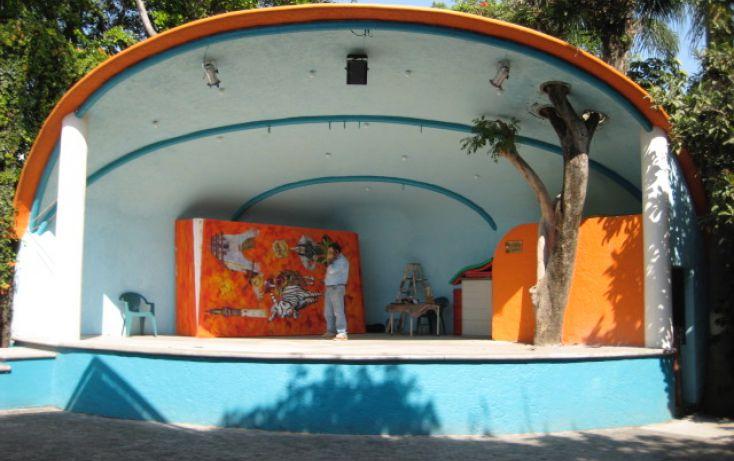 Foto de casa en venta en mesalina, delicias, cuernavaca, morelos, 1484349 no 23