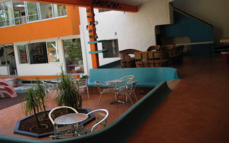 Foto de casa en venta en mesalina, delicias, cuernavaca, morelos, 1484349 no 27