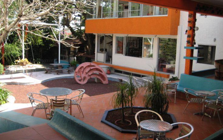 Foto de casa en venta en mesalina, delicias, cuernavaca, morelos, 1484349 no 28