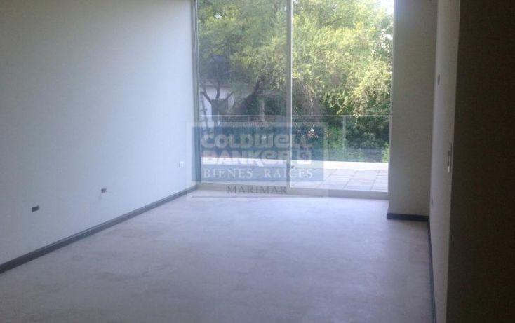 Foto de casa en venta en meseta, valle del vergel, monterrey, nuevo león, 345379 no 05