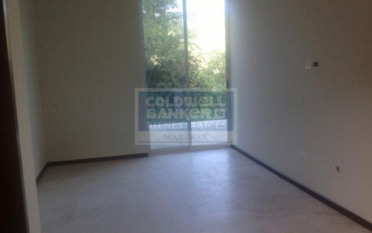 Foto de casa en venta en meseta, valle del vergel, monterrey, nuevo león, 345379 no 06