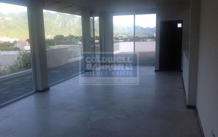 Foto de casa en venta en meseta, valle del vergel, monterrey, nuevo león, 345379 no 08