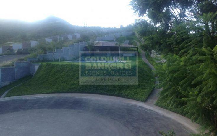 Foto de casa en venta en meseta, valle del vergel, monterrey, nuevo león, 345379 no 10
