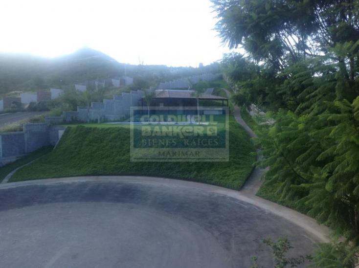 Foto de casa en venta en  , valle del vergel, monterrey, nuevo león, 345379 No. 10