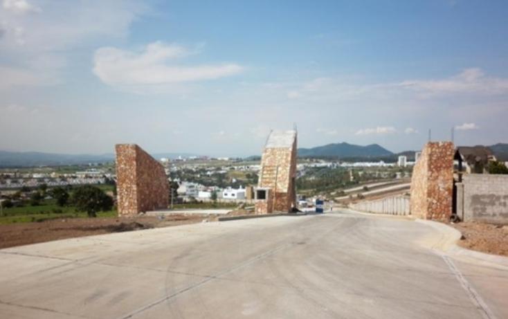 Foto de terreno habitacional en venta en, mesoamerica, morelia, michoacán de ocampo, 811661 no 01