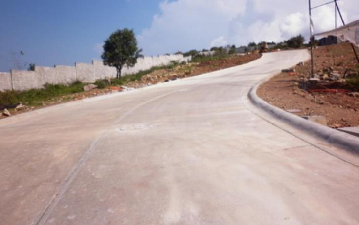 Foto de terreno habitacional en venta en, mesoamerica, morelia, michoacán de ocampo, 811661 no 02