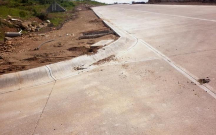 Foto de terreno habitacional en venta en, mesoamerica, morelia, michoacán de ocampo, 811661 no 03