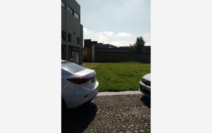 Foto de terreno habitacional en venta en mesón de san carlos 1, calimaya, calimaya, estado de méxico, 2024560 no 01