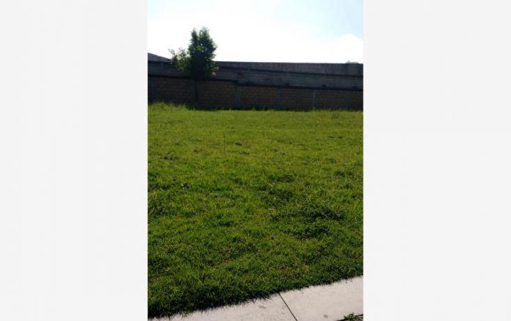 Foto de terreno habitacional en venta en mesón de san carlos 1, calimaya, calimaya, estado de méxico, 2024560 no 02