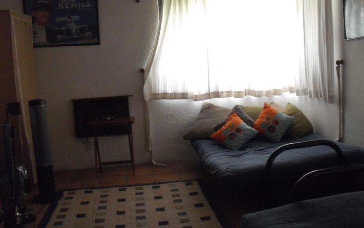 Foto de casa en venta en meson del prado 156, acequia blanca, querétaro, querétaro, 1573364 no 01