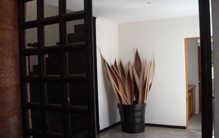 Foto de casa en venta en meson del prado 156, acequia blanca, querétaro, querétaro, 1573364 no 04