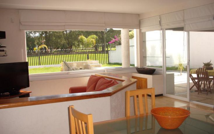 Foto de casa en venta en meson del prado 156, acequia blanca, querétaro, querétaro, 1573364 no 05