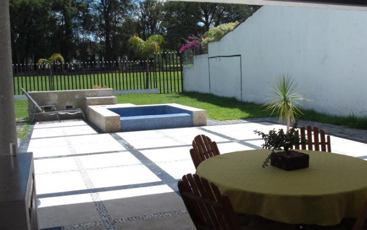 Foto de casa en venta en meson del prado 156, acequia blanca, querétaro, querétaro, 1573364 no 06