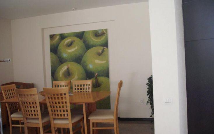 Foto de casa en venta en meson del prado 156, acequia blanca, querétaro, querétaro, 1573364 no 07