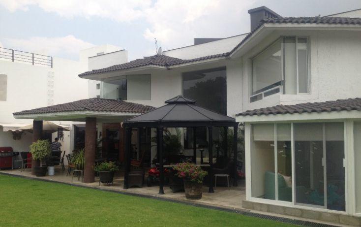 Foto de casa en venta en mesón del prado, juriquilla 170, villas del mesón, querétaro, querétaro, 1950504 no 01