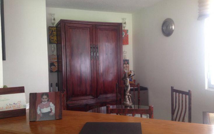 Foto de casa en venta en mesón del prado, juriquilla 170, villas del mesón, querétaro, querétaro, 1950504 no 03
