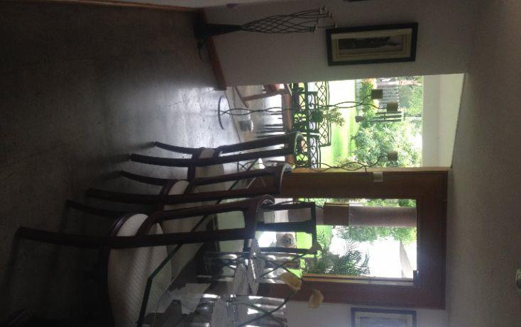 Foto de casa en venta en mesón del prado, juriquilla 170, villas del mesón, querétaro, querétaro, 1950504 no 05