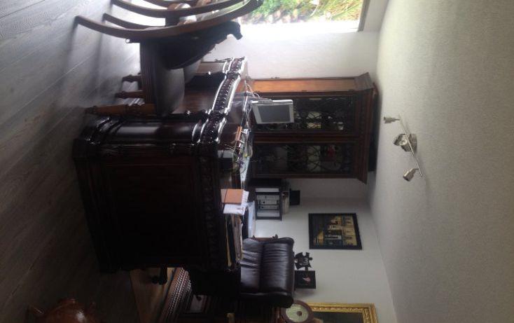 Foto de casa en venta en mesón del prado, juriquilla 170, villas del mesón, querétaro, querétaro, 1950504 no 07