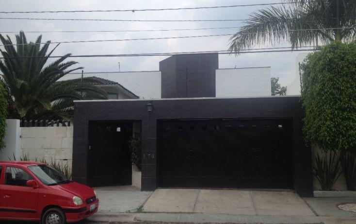 Foto de casa en venta en mesón del prado, juriquilla 170, villas del mesón, querétaro, querétaro, 1950504 no 08