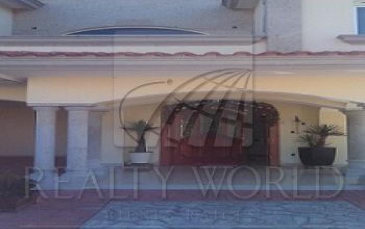 Foto de casa en venta en meson san gabriel 22, el mesón, calimaya, estado de méxico, 738089 no 01