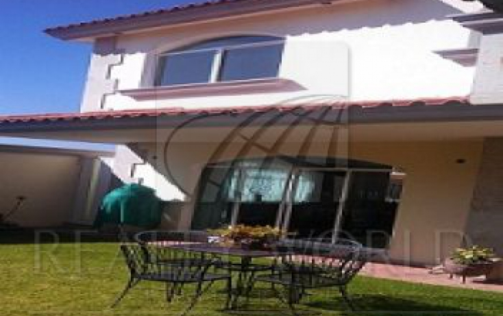 Foto de casa en venta en meson san gabriel 22, el mesón, calimaya, estado de méxico, 738089 no 02