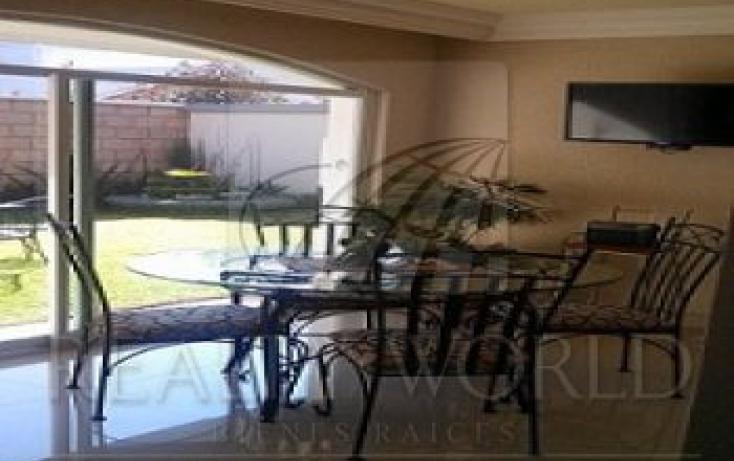 Foto de casa en venta en meson san gabriel 22, el mesón, calimaya, estado de méxico, 738089 no 03