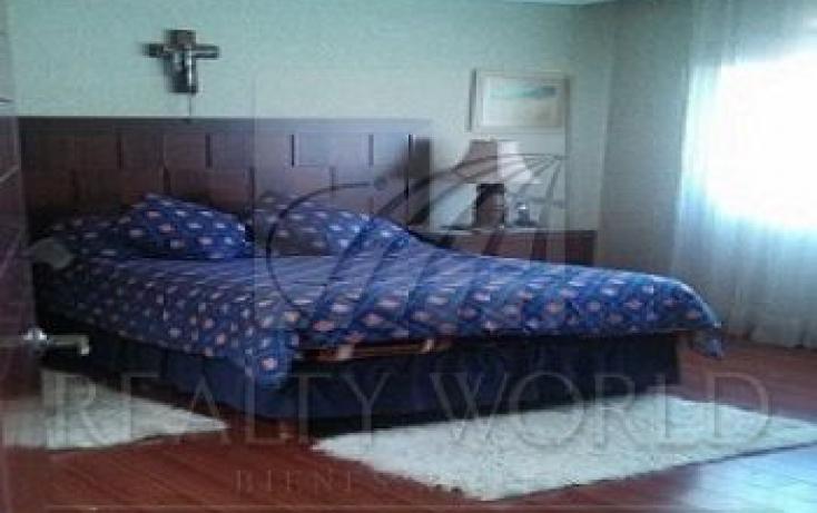 Foto de casa en venta en meson san gabriel 22, el mesón, calimaya, estado de méxico, 738089 no 05