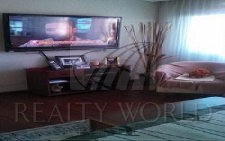 Foto de casa en venta en meson san gabriel 22, el mesón, calimaya, estado de méxico, 738089 no 06