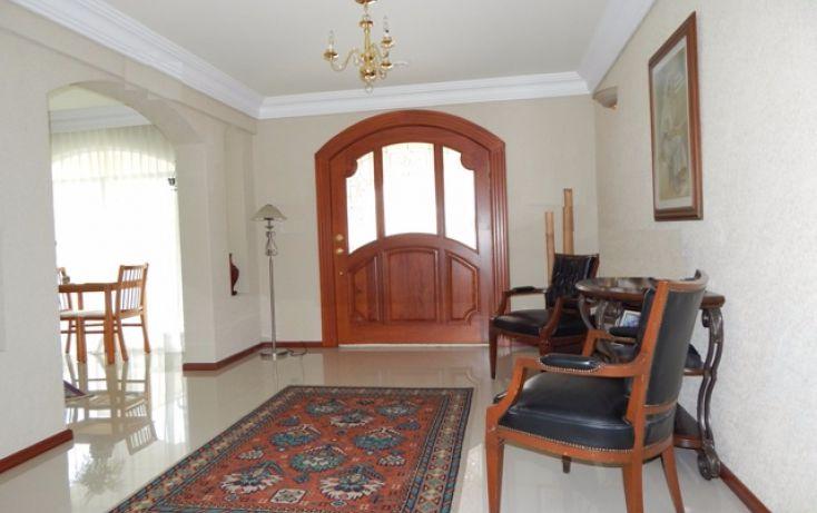 Foto de casa en venta en mesón san gabriel, el mesón, calimaya, estado de méxico, 860323 no 03