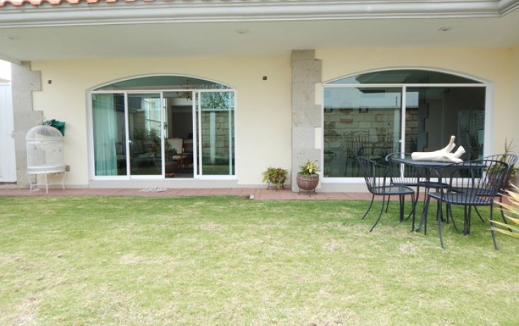Foto de casa en venta en mesón san gabriel, el mesón, calimaya, estado de méxico, 860323 no 06