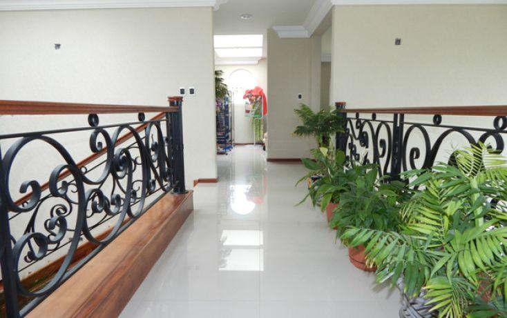 Foto de casa en venta en mesón san gabriel, el mesón, calimaya, estado de méxico, 860323 no 08