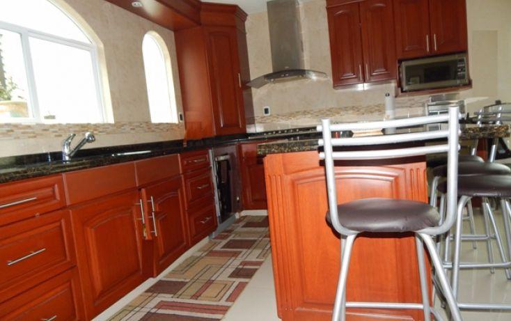 Foto de casa en venta en mesón san gabriel, el mesón, calimaya, estado de méxico, 860323 no 09