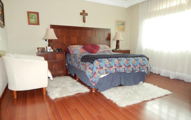 Foto de casa en venta en mesón san gabriel, el mesón, calimaya, estado de méxico, 860323 no 14