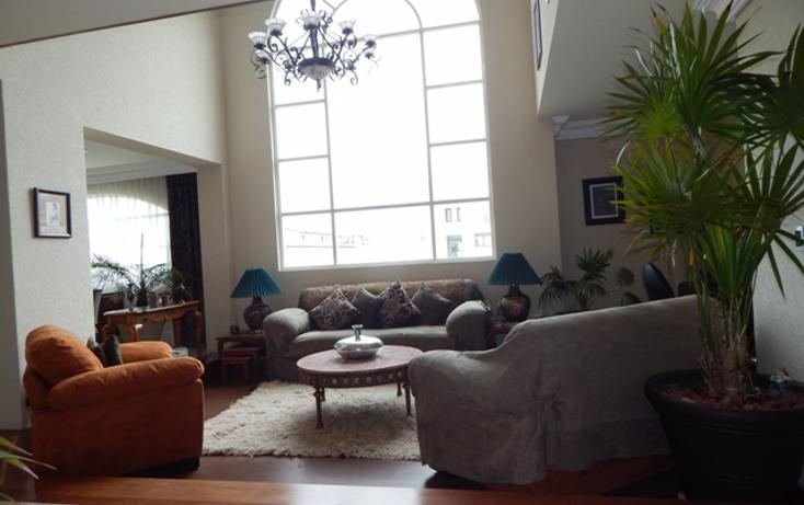 Foto de casa en venta en mesón san gabriel , el mesón, calimaya, méxico, 860323 No. 02