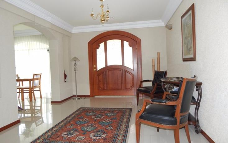Foto de casa en venta en mesón san gabriel , el mesón, calimaya, méxico, 860323 No. 03