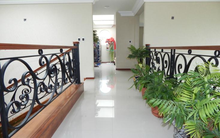 Foto de casa en venta en mesón san gabriel , el mesón, calimaya, méxico, 860323 No. 09