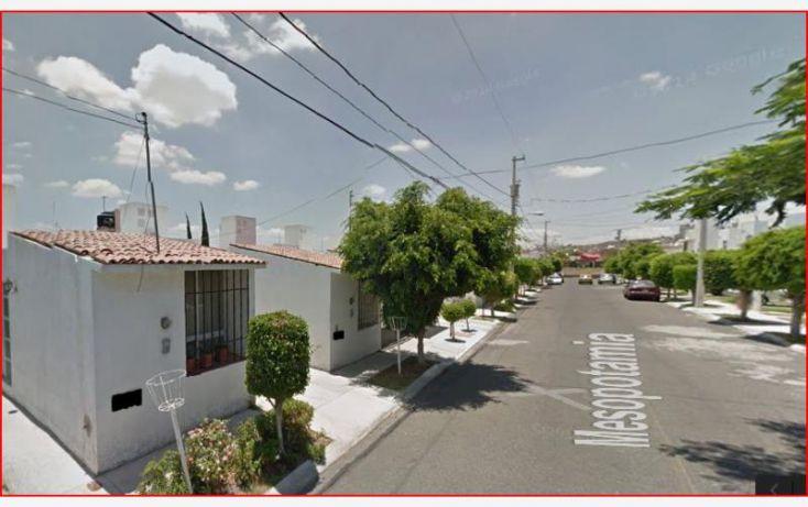 Foto de casa en venta en mesopotamia, el batan, corregidora, querétaro, 1998342 no 02