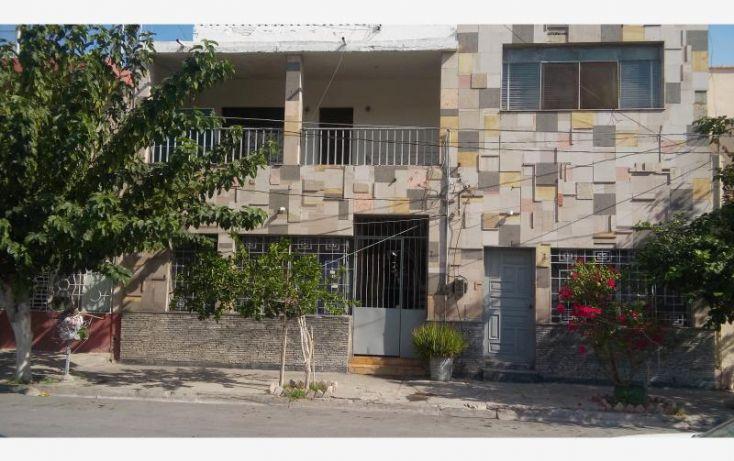 Foto de casa en renta en, metalúrgica, torreón, coahuila de zaragoza, 1473349 no 01
