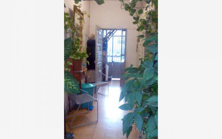 Foto de casa en renta en, metalúrgica, torreón, coahuila de zaragoza, 1473349 no 02