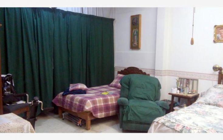 Foto de casa en renta en, metalúrgica, torreón, coahuila de zaragoza, 1473349 no 06