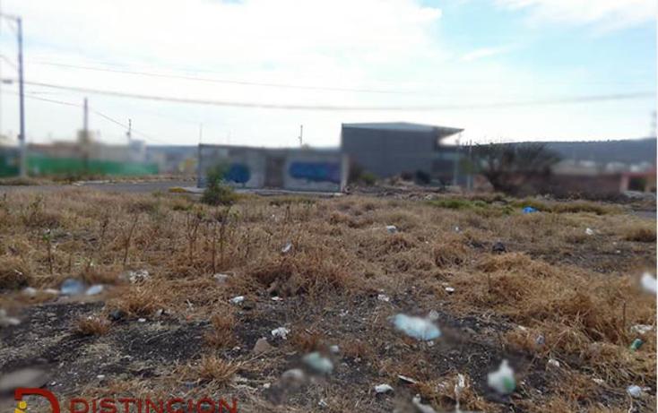 Foto de terreno comercial en renta en meteorito 304, universo 200, quer?taro, quer?taro, 1990274 No. 02