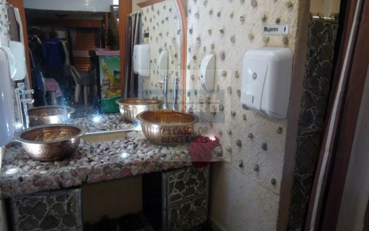 Foto de casa en renta en  , meteoro, toluca, méxico, 1916988 No. 05